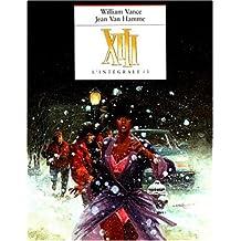 Xiii Integrale T.3