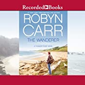 The Wanderer: Thunder Point, Book 1 | Robyn Carr
