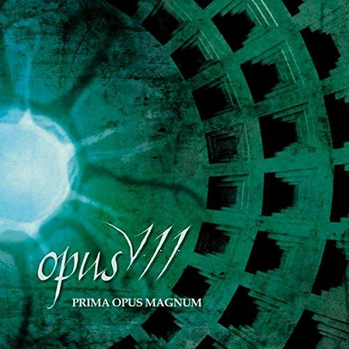 Prima Opus Magnum