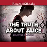 The Truth about Alice | Jennifer Mathieu