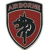 Special Operations Command Africa CSIB-Combat Service Identification Badge