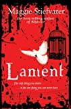 Lament: 1 (Books of Faerie)