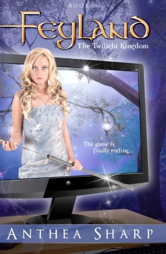 Feyland: The Twilight Kingdom