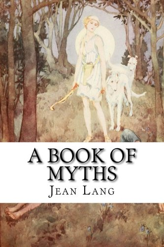 A Book of Myths