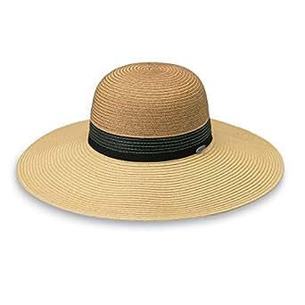 wallaroo hat company coupons