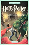 """Harry Potter y la Camara Secreta = Harry Potter and the Chamber of Secrets"" av J. K. Rowling"