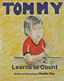 Tommy Learns to Count