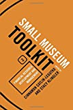 Financial Resource Development and Management (Small Museum Toolkit)