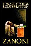 Zanoni by Edward Bulwer-Lytton, Body, Mind & Spirit: Hermetism & Rosicrucianism