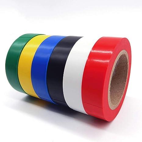 テープ ビニール