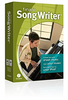 Top Music Notation Programs