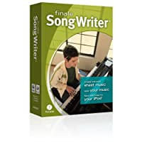 Music Composition Software Product