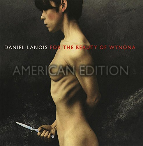 Cover of For The Beauty Of Wynona
