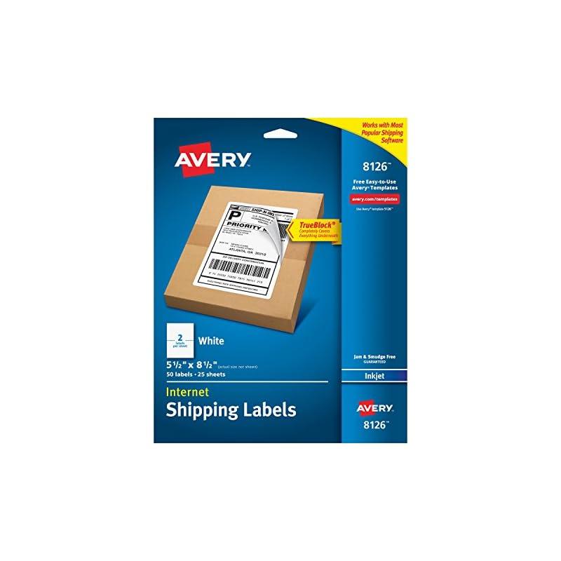 avery-shipping-address-labels-inkjet