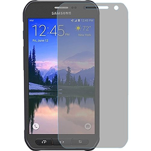 HR Wireless Cell Phone Case for Samsung Galaxy S7 - Clear