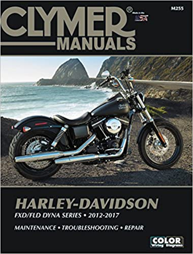harley-davidson flh wiring-diagram, harley-davidson shovelhead wiring-diagram, harley-davidson parts diagram, harley-davidson coil diagram, harley-davidson motorcycle diagrams, harley-davidson 3-pin connector, harley-davidson electrical diagram, 2013 harley dyna service manual, harley-davidson schematics, harley-davidson fxr wiring-diagram, thermo king parts manual, harley-davidson touring wiring-diagram, on 2006 harley davidson wiring diagram manual