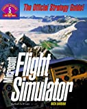 Microsoft Flight Simulator, Nick Dargahi, 1559584661