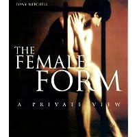 Libros de fotografía erótica