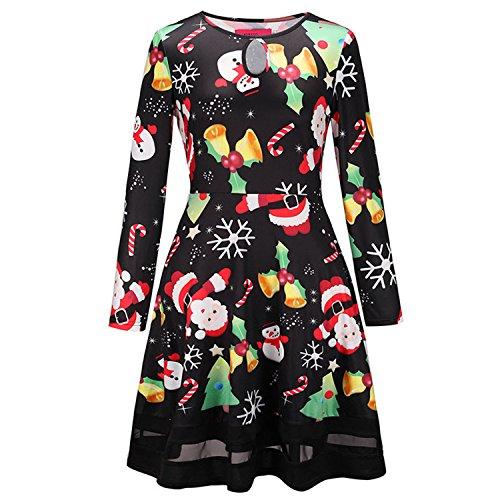 90s fashion fancy dress ideas - 2