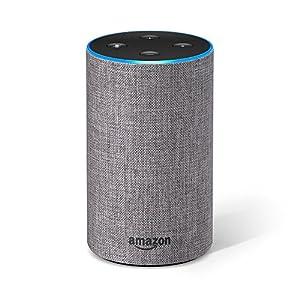 by Amazon(1857)Buy new: CDN$ 129.99CDN$ 99.99