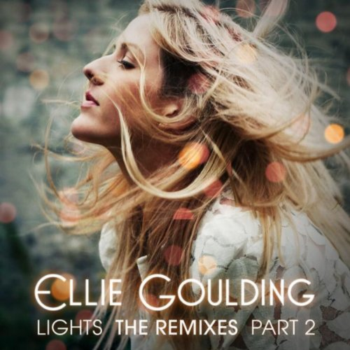 Lights (Fernando Garibay Remix)