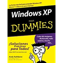 Windows XP Para Dummies