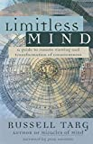 Limitless Mind: A Guide to Remote Viewing and