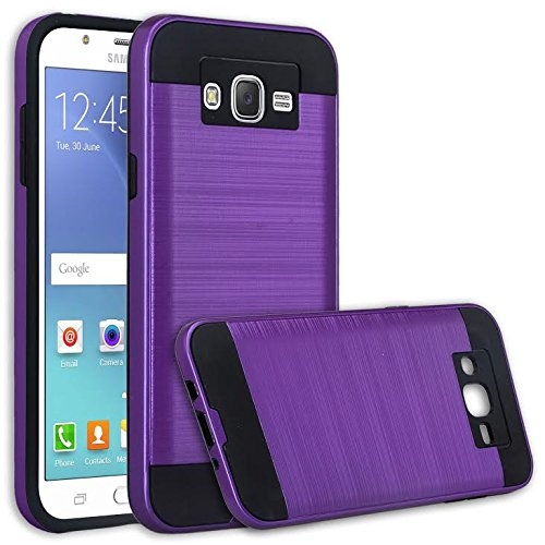 samsung galaxy boost mobile case - 8