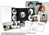 [DVD]四月の雪 プレミアムBOX