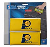 NBA Indiana Pacers Single Luggage Spotter