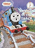 A Crack in the Track, Wilbert V. Awdry, 0375812466