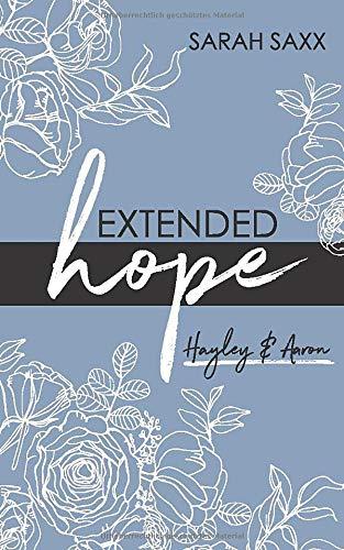 extended hope 2