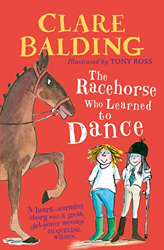 The Racehorse Who Learned to Dance, used for sale  Delivered anywhere in Canada