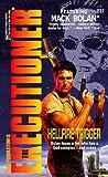 Hellfire Trigger, Don Pendleton, 0373642377