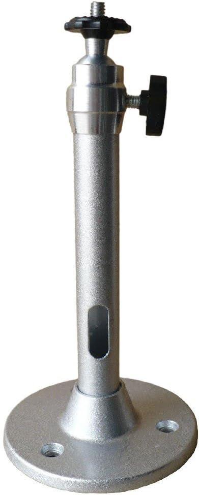 Tookie - Soporte de pared universal para proyector de 3 kg con ...