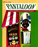 Pantaloon, Kathryn Jackson, 0307102270