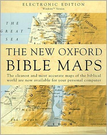 Bibles | Free ebooks planet