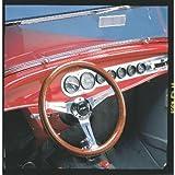 Grant 1170 Collectors Edition Steering Wheel