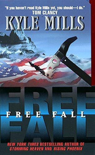 Free Fall ()