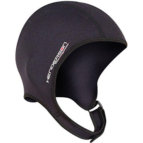 - Henderson Thermoprene 1.5mm Sports Cap