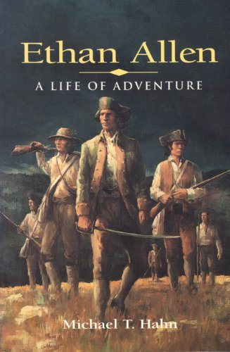 ethan-allen-a-life-of-adventure