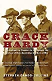Crack Hardy, Stephen Dando-Collins, 1864710241