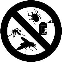 repelente de pulgas natural para humanos