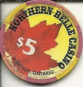 Best Poker Room In Windsor Canada
