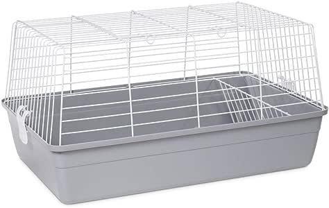 Prevue Large Bella Rabbit Cage - 527