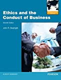 Ethics and the Conduct of Business, John R. Boatright, 0205207987