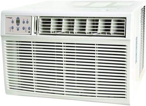 Koldfront WAC25001W 230v Window Conditioner product image