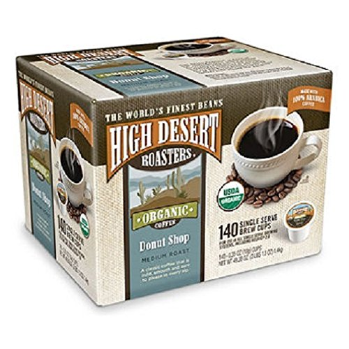 high desert roast - 9