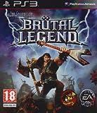 Brütal Legend [UK]