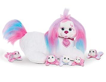 Juguete Products Colorflair Amazon Puppy Surprise Leisure esJp vwOymnN8P0